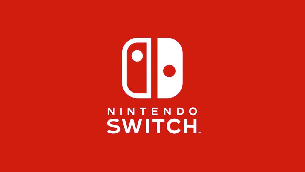 国内任天堂 Switch 使用情况与玩家需求调查报告