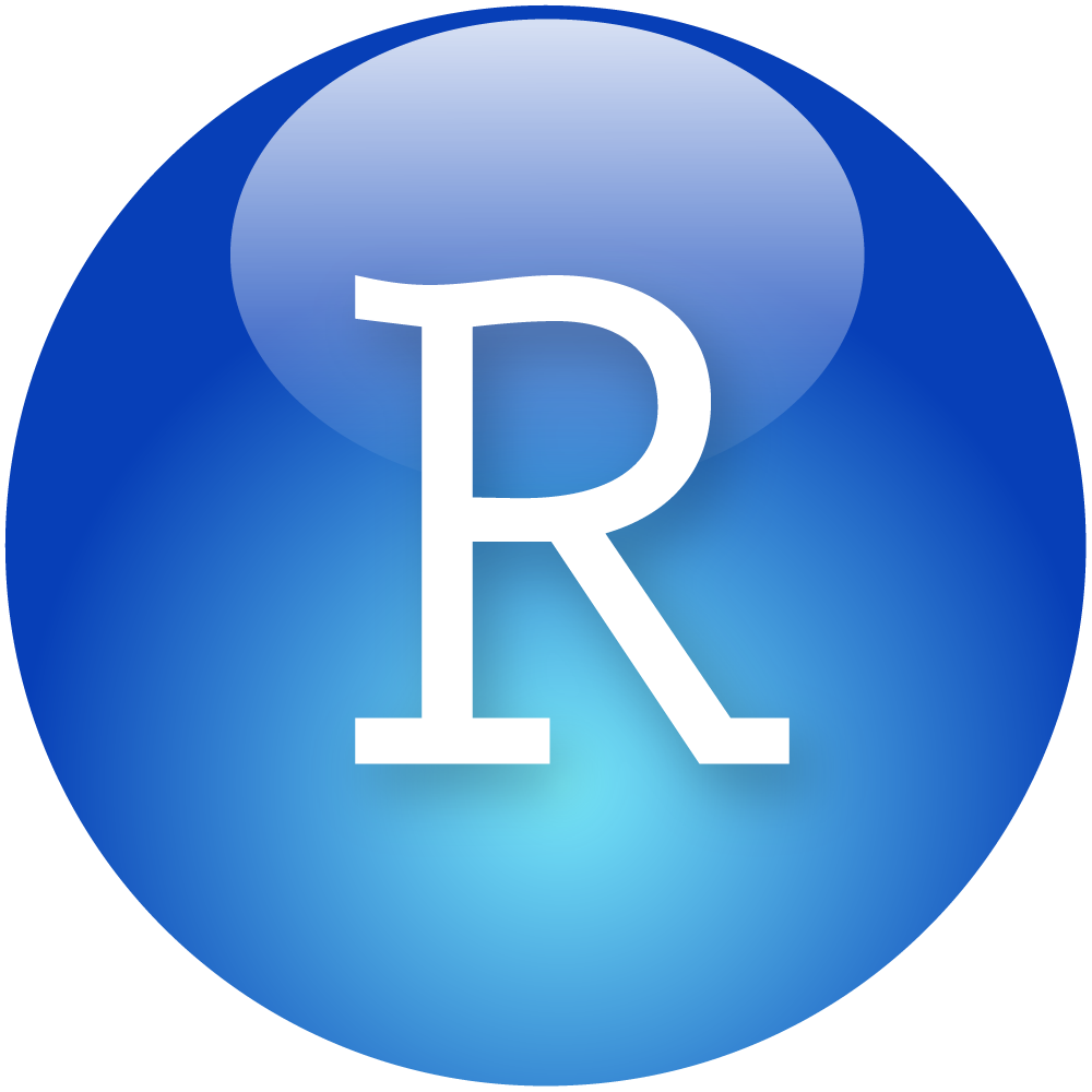 how to know which version of r you use