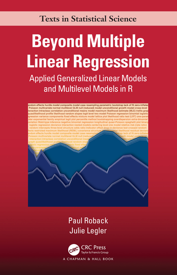 Beyond Multiple Linear Regression