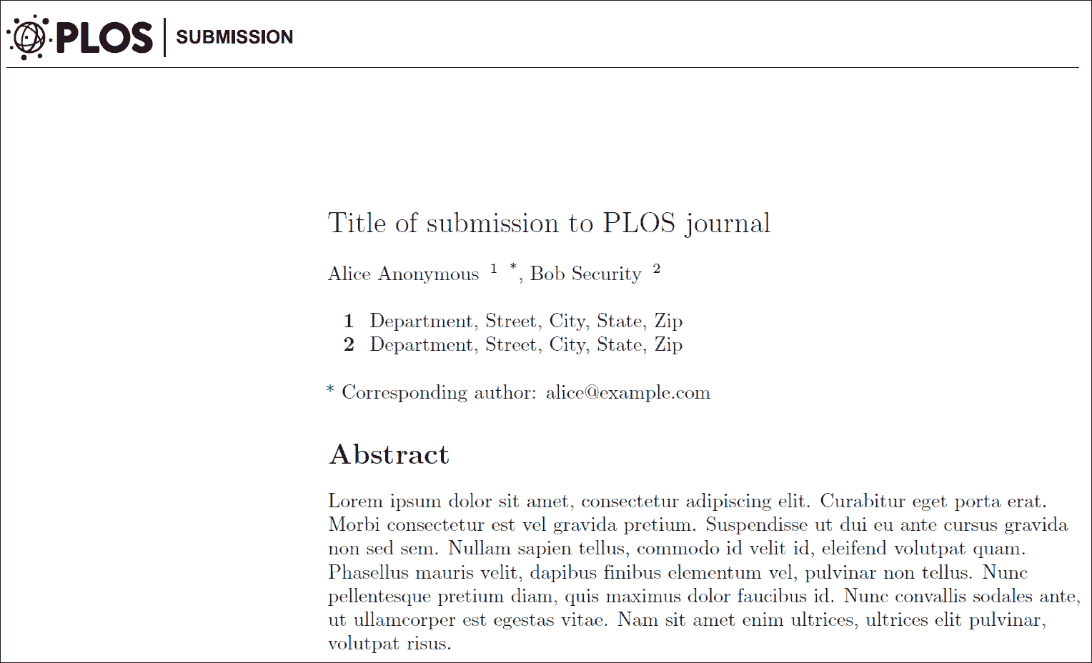 Chapter 13 Journals | R Markdown: The Definitive Guide